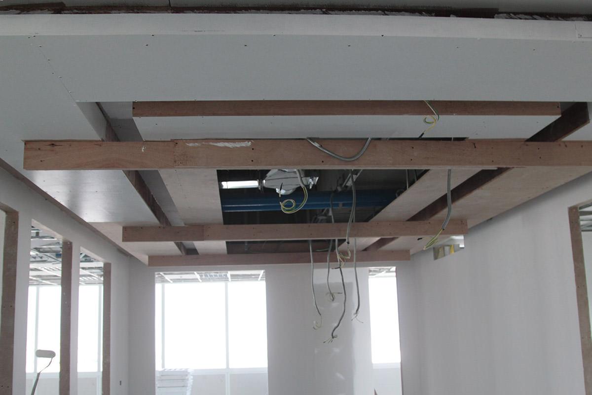 ceiling-fixture-2