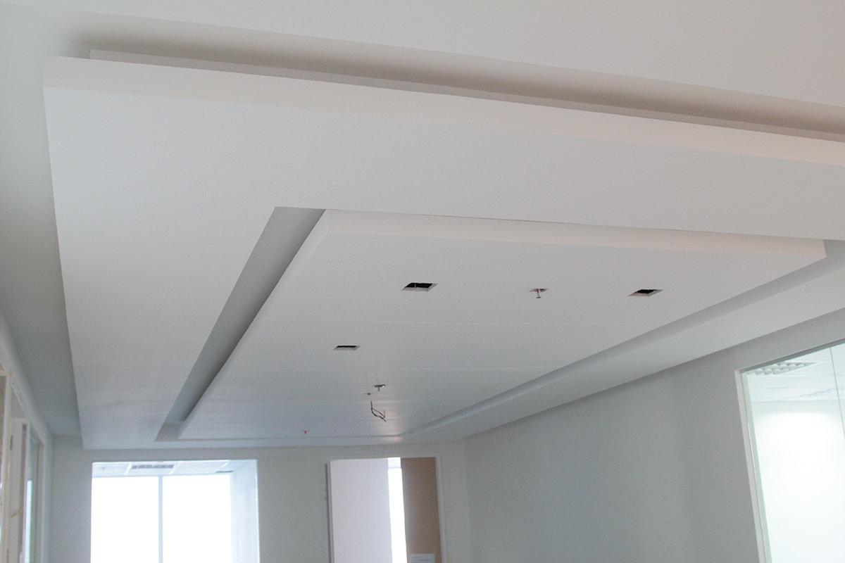 ceiling-fixture-apr3