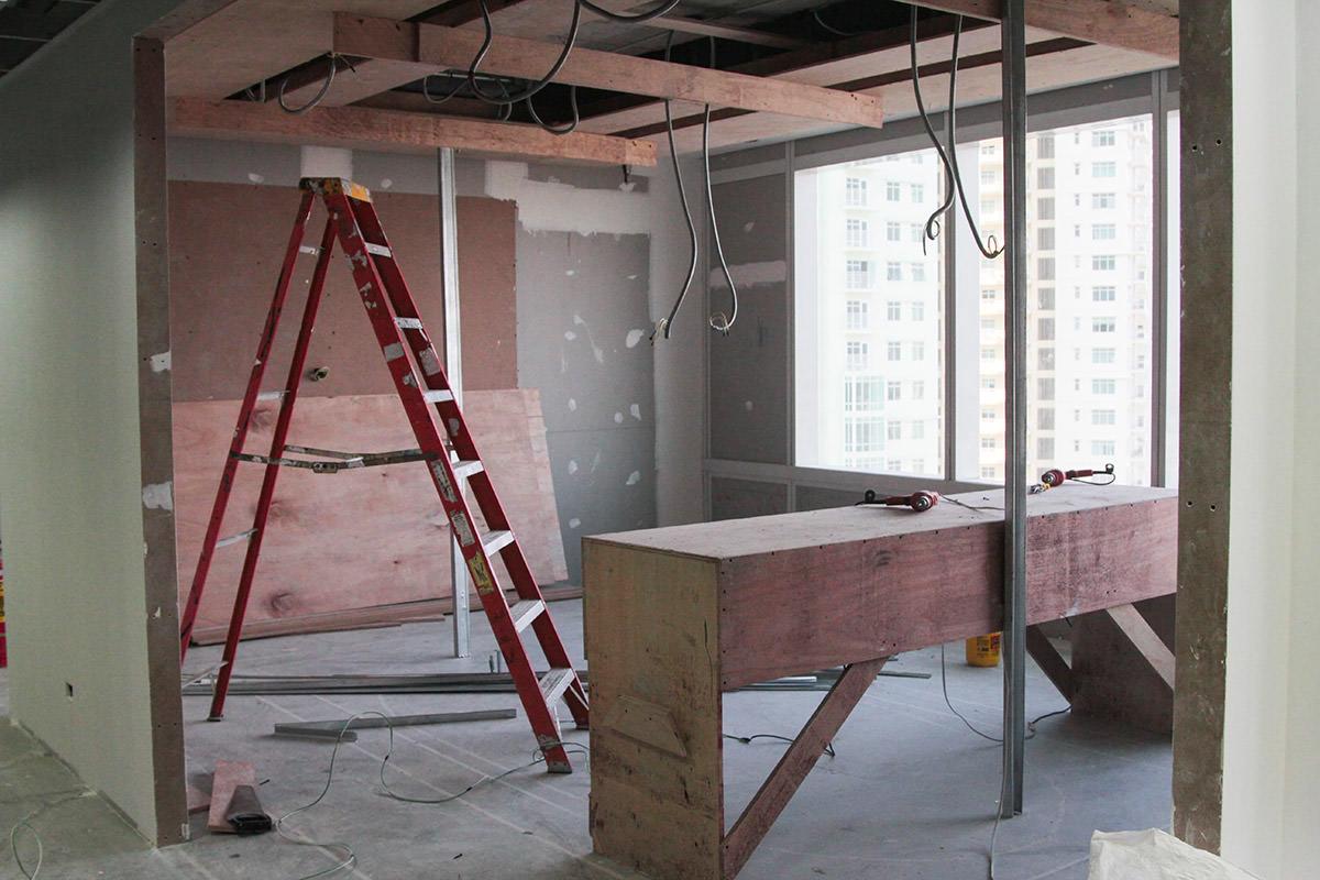 ceiling-fixture-start