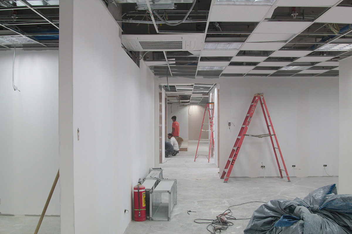drywalls-march11