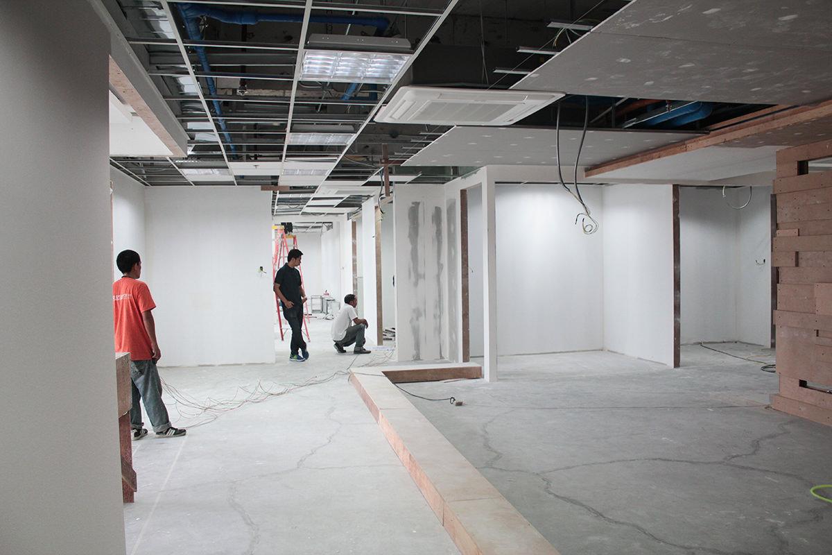 hallway-march-11