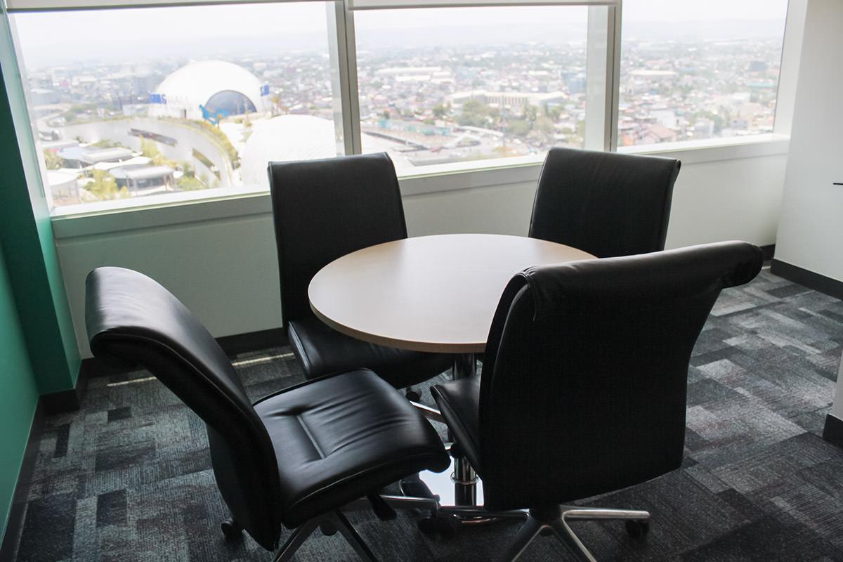 meetingroom-complete
