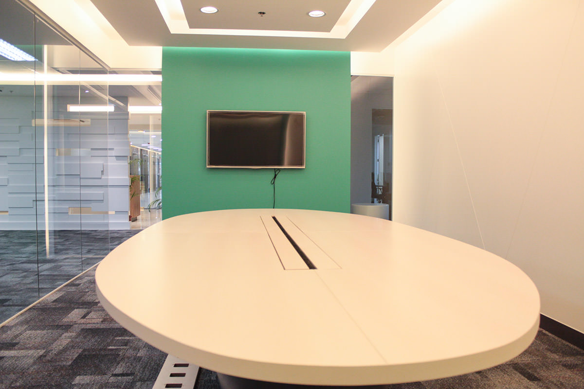 conferenceroom-complete