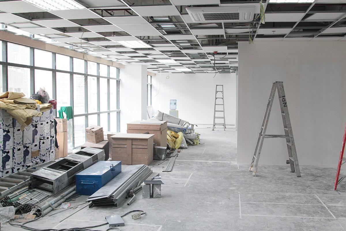 office1-apr11