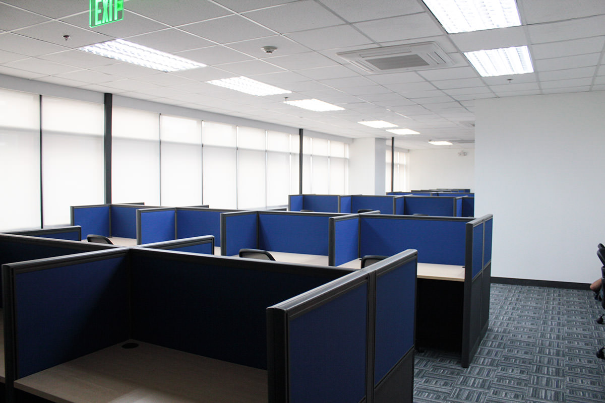 office2-complete