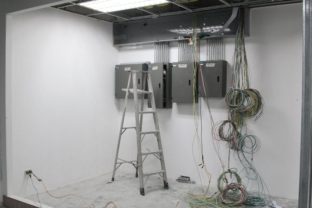 server-room-apr11