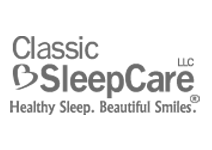 Classic Sleep Care